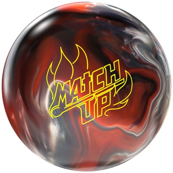 Bowlingball STORM Match up Pearl