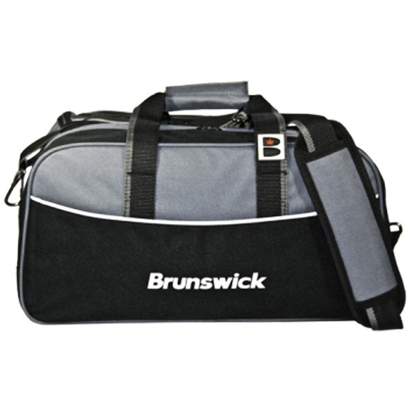 Bowlingtasche Brunswick Double Tote Plus