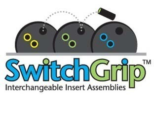 Bohrservice Switchgrip Inner Sleeve