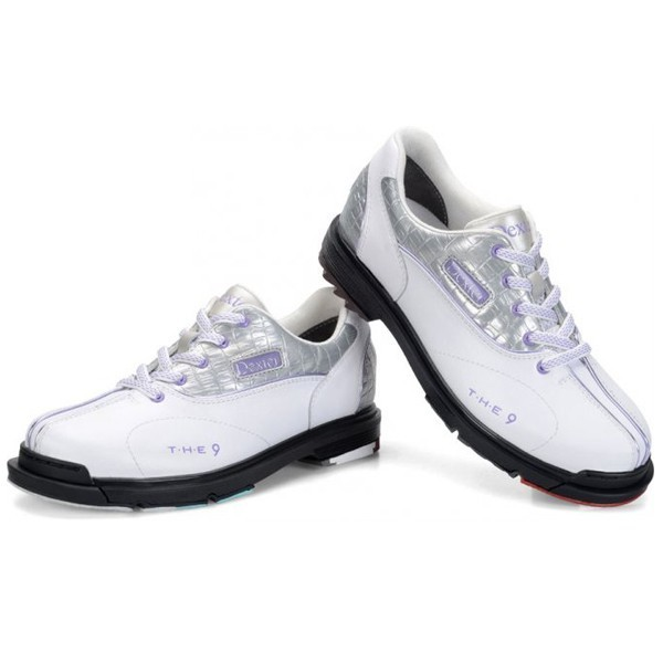 Bowlingschuhe Dexter Womens THE 9