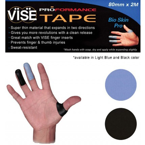 VISE Bio Skin Pro Performance Tape